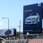 Audi challenges BMW and loses