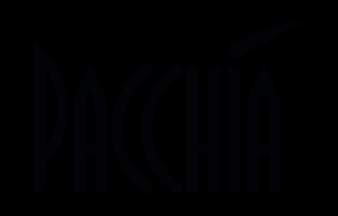 Pacchia