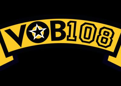 VOB108