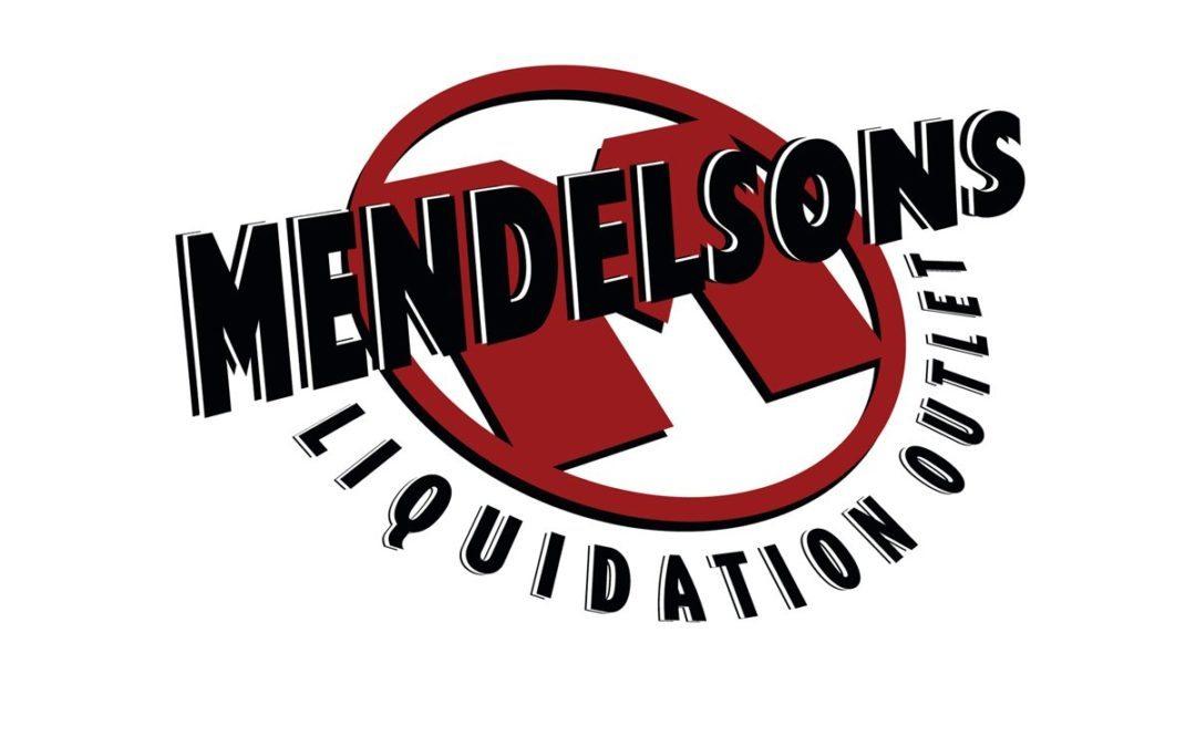 Mendelson's