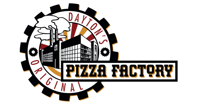 pizza-factory-logo-color