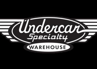 Undercar Specialty