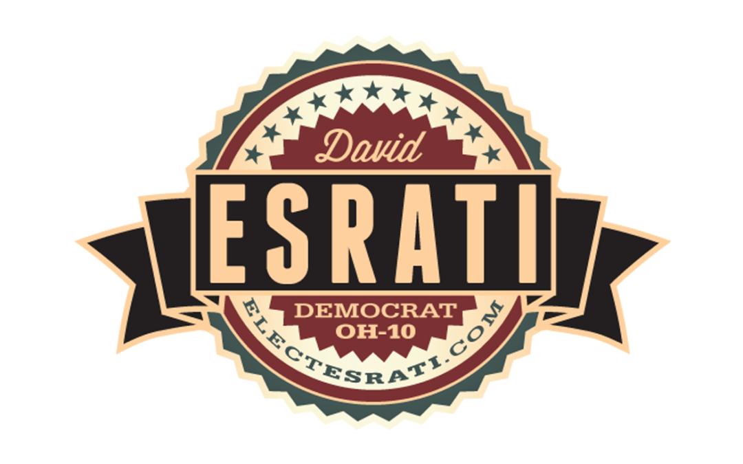 Elect Esrati