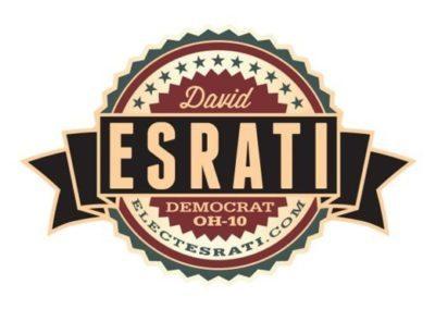 Elect Esrati 2012