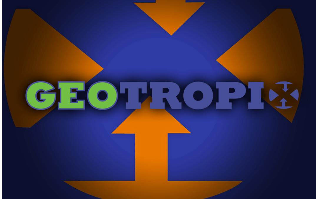 Geotropix
