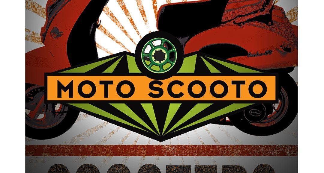 Moto Scooto