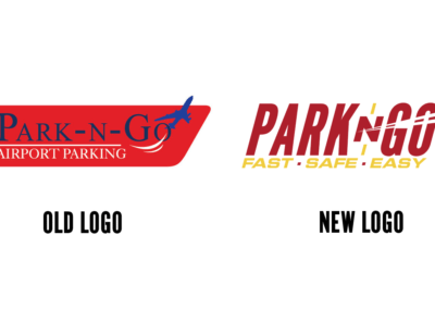 Park-N-Go