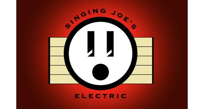 Singing Joes