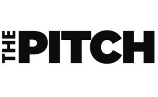 The pitch season 2 and why we won t waste time on it for Advertising agency pitch