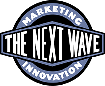 The Next Wave Marketing Innovation |