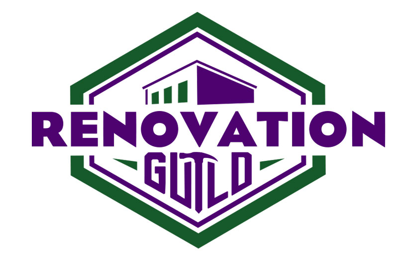 Renovation Guild