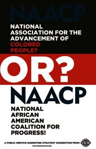 thumbnail of NAACP respositioning